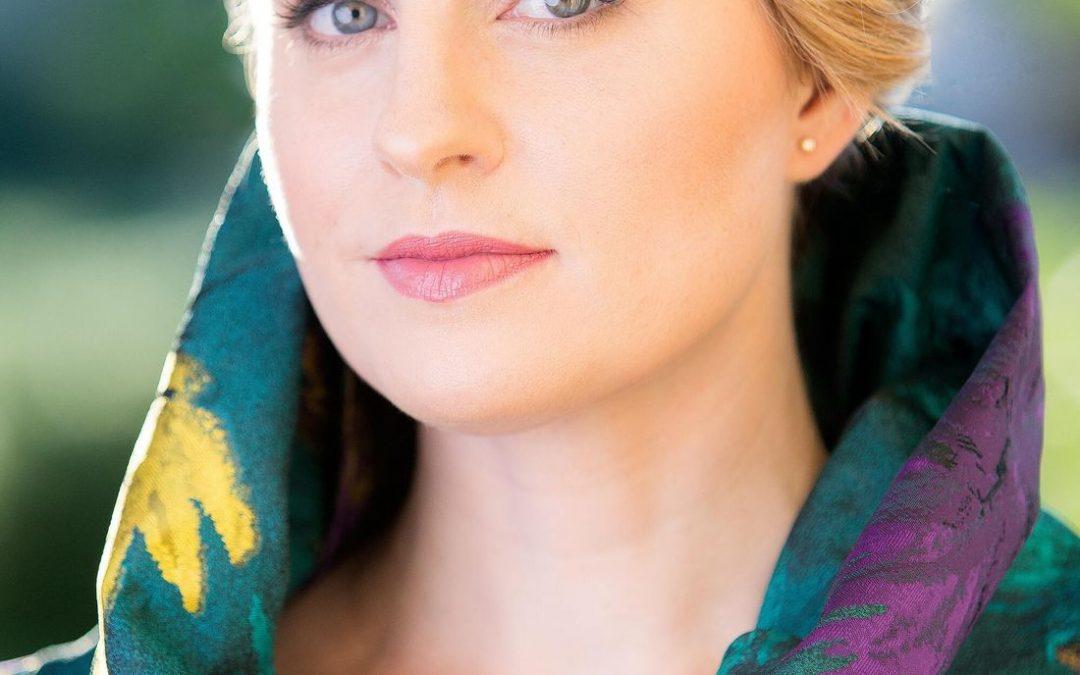 Kristen Dubenion-Smith