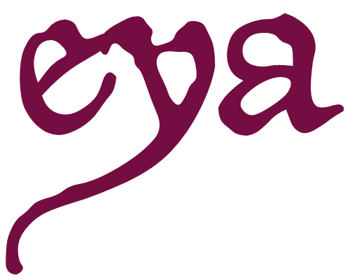 Eya Medieval Music